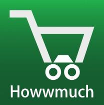 howwMuch